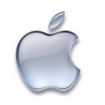 Sistemas Operativos Mac OSX
