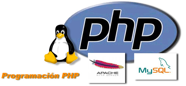 desarrollo de software php lamp